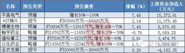 999.xycp5599.com