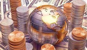 东方财富网22日讯,周二美股开盘即创历史新高,最新公布不及预期的PMI数据对美股影响有限,三大股指创收盘历史新高,道指涨118.95点;