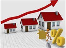 沈阳市出台房地产政策:支持大中专毕业生购买商品住房