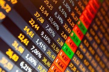 如何用趋势线分析股票技术走势