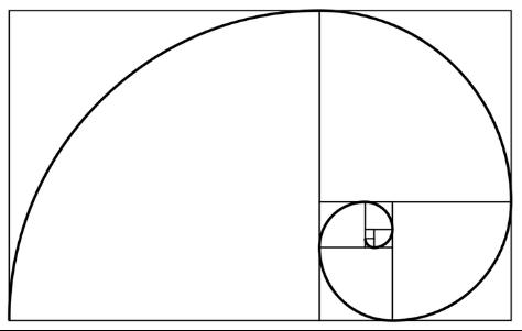 mp3囹�a_送君一曲线,足以赢定投