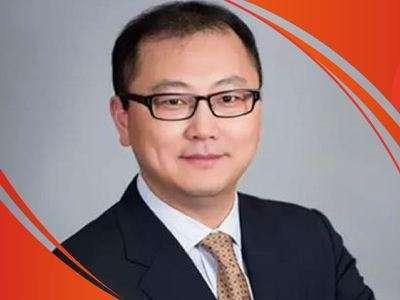 王庆:中国具备良性去杠杆的条件丨亲笔信