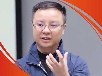 刘泽辉:股权投资的黄金时代就在前面丨亲笔信