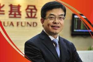 """邓召明:成功的资产管理,关键在""""稳定长期的回报""""丨亲笔信"""