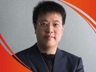 陈大年:凛冬已至泡沫将破,却是好企业的黄金时代丨亲笔信