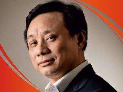 毛振华:企业不是可以无限吹大的气球丨亲笔信