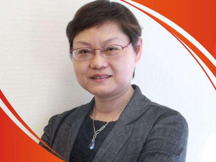 许汉平:地产转型破题,从开发商到资产运营商华丽蜕变丨亲笔信