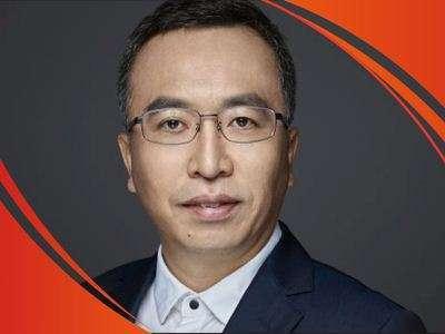 赵明:互联网手机红利还远远没有挖掘出来丨亲笔信