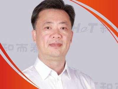 刘建伟:大变革时代企业家更需要坚守丨亲笔信