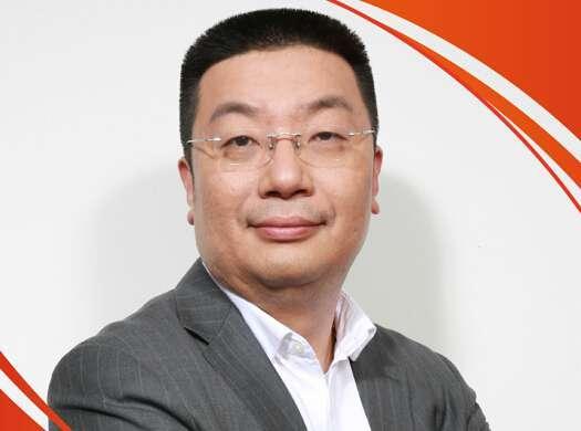 江南春:未来十年,缺乏创新和品牌的企业将被淘汰丨亲笔信