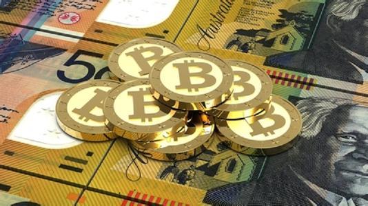 1月4日:比特币逼近8000元新高