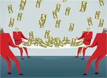 精财视界:遇突发利好,怎么买股有诀窍