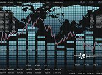 股市虚假信息止于公开与制度