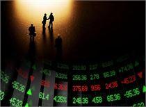 加强监管 全链条化解证券期货纠纷