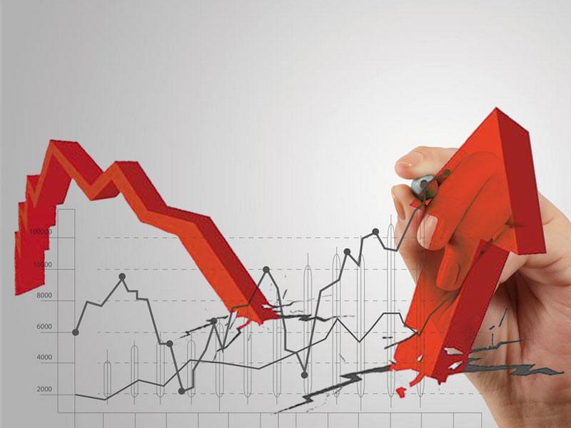 沥青:上涨可期