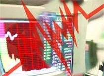 6124点十周年:A股9变化 监管思路清晰市场氛围趋理性