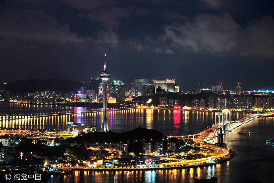 2012中国人口净增长_北大光华陈玉宇:中国人口结构变化,对经济增长有哪些影