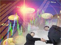 业界憧憬削股票印花税刺激交投