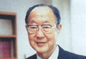 蒋硕杰:第一位获诺奖正式提名的中国经济学家