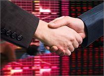 格力电器董事及亲属多次违规交易 或涉嫌内幕交易遭立案调查
