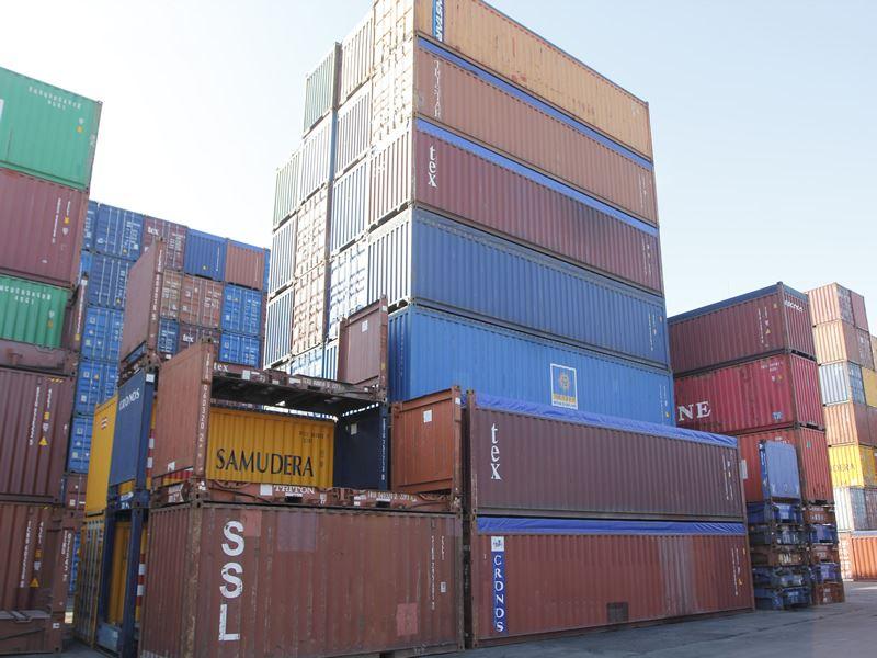 多地拟建自由贸易港