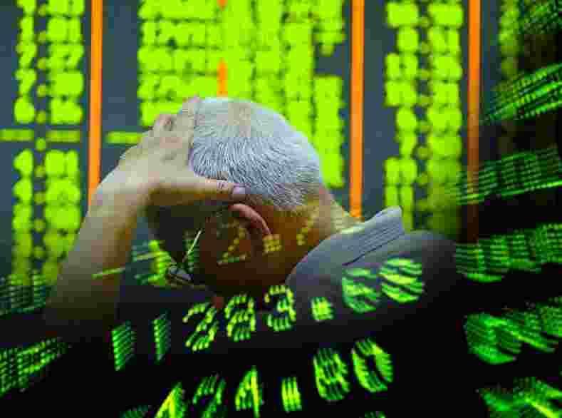 【8月28日】乐视网:上半年净亏损6.368亿 上半年营收同比减少44.56%