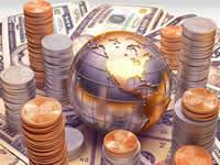 市场低估英银加息步伐 英镑有望迎来一波暴涨