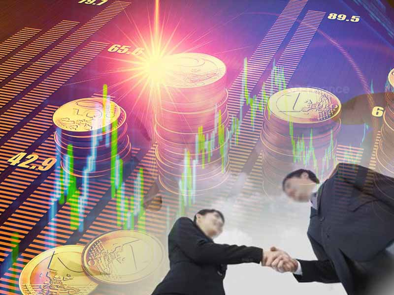 证券期货监管会议
