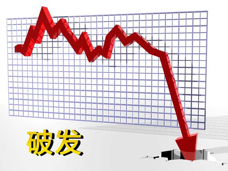 分析师:美元过度走强 或于一年内崩盘