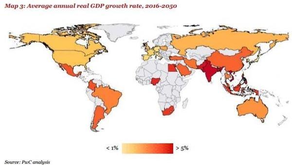 2050年的世界gdp_2020年世界gdp排名