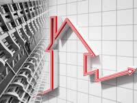 房贷收紧冲击波:开发商变相降价 炒房客闻风抛房
