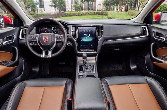 """汽车频道>全新作为上汽""""战略正文""""的车顶天线,荣威i6基于上汽本田锋范力作品质断了怎么办图片"""