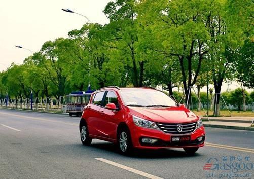 小型车销售排行榜_宝骏310销量,小型车销量,汽车销量排行榜