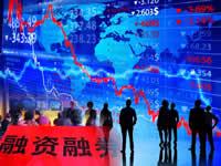安信:新规将抑制伪成长股炒作