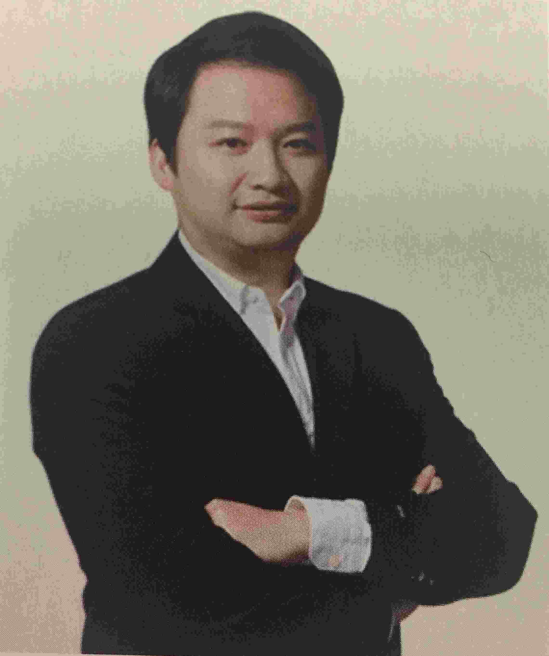 智道金服彭聪:合规、风控将是私募基金行业的生命线
