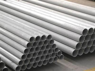 钢铁行业:推荐11股