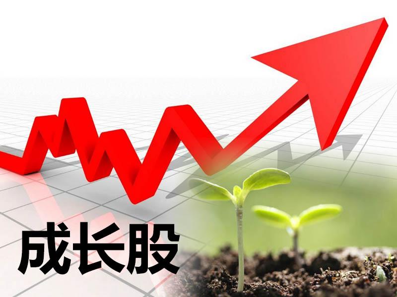 啥样的股票叫最赚钱股票?过去15年股价竟涨2600倍!