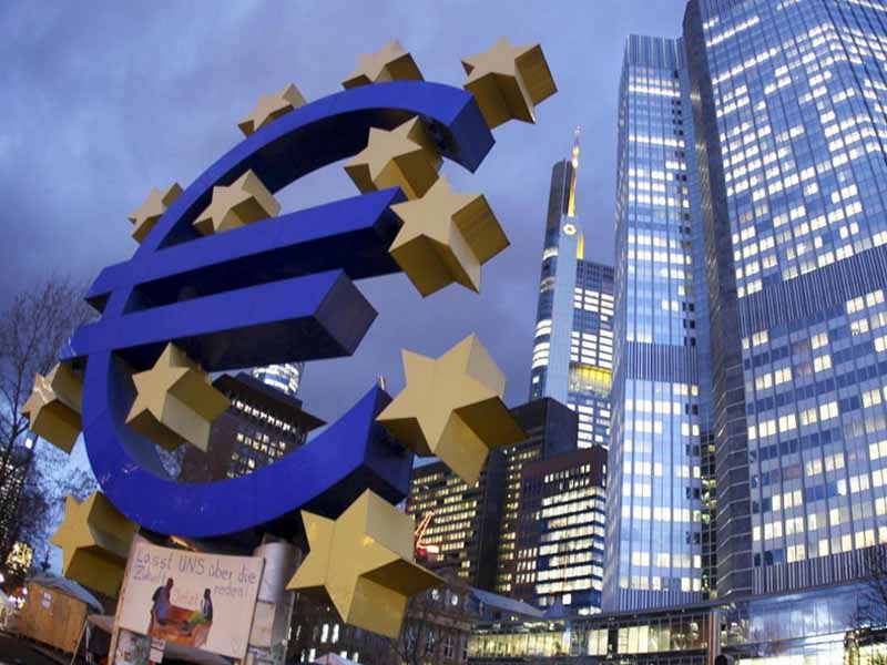 毁灭欧元的三个可能和拯救欧元的三个可能