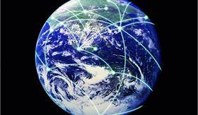"""""""对于南太平洋岛国来说,很多都是欠发达国家,我们谈论全球化和自由贸易的时候,就像讨论如何探索外太空一样那么遥远。"""""""