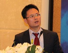 姜超:警惕新兴市场风险