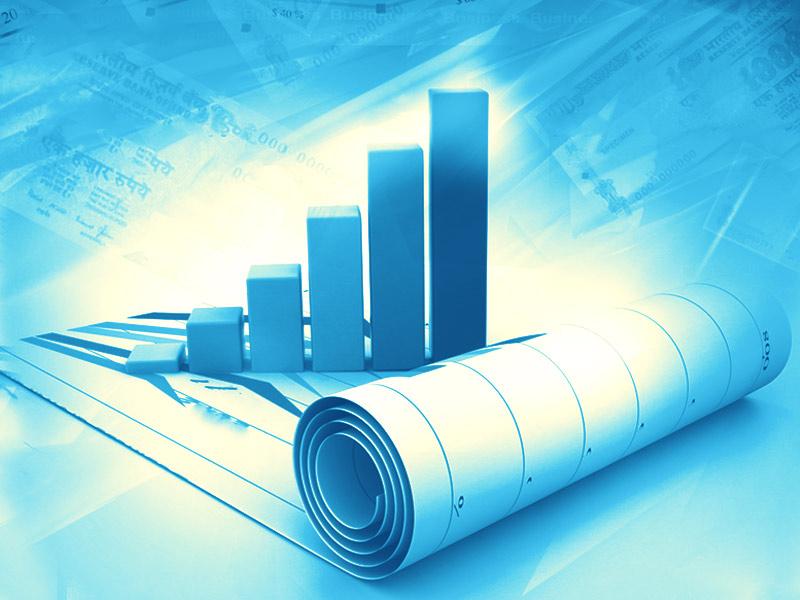 164份一季报预告近八成预喜 逾16亿元追捧11只绩优股