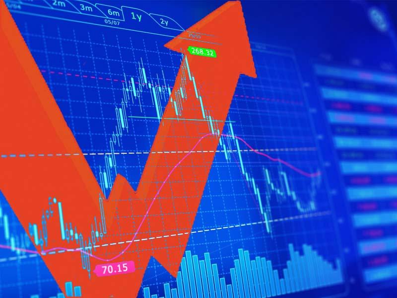 欧洲央行或即将加息 欧元大涨