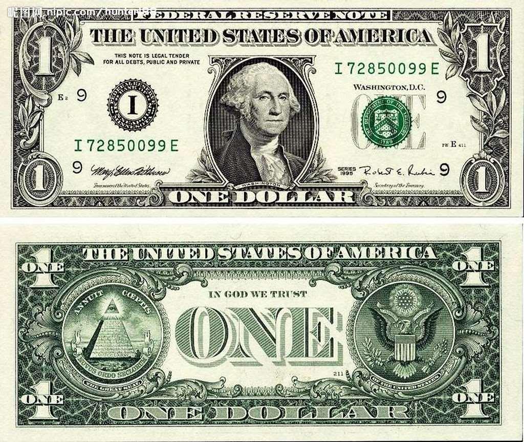 """美元多头被耶伦""""伤害"""" 交易处境尴尬"""