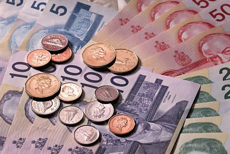 西太平洋银行:基于三大因素做空英镑