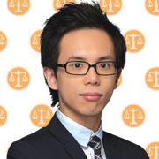 Chen Weicong