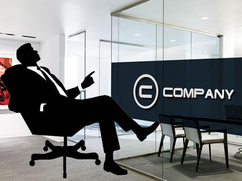 复星巨震:集团CEO宣布裸辞 郭广昌深夜回应非常震惊