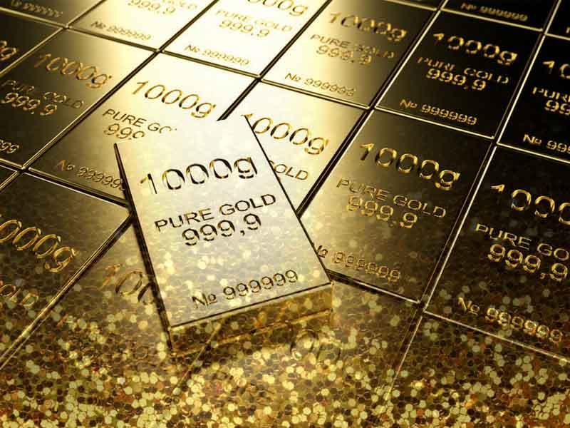 CNBC名嘴:现在是买入黄金的最佳时机