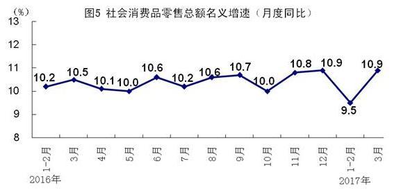 1至9月中国的gdp_天津今年或跌出全国城市GDP排名前十,背后深层原因有哪些