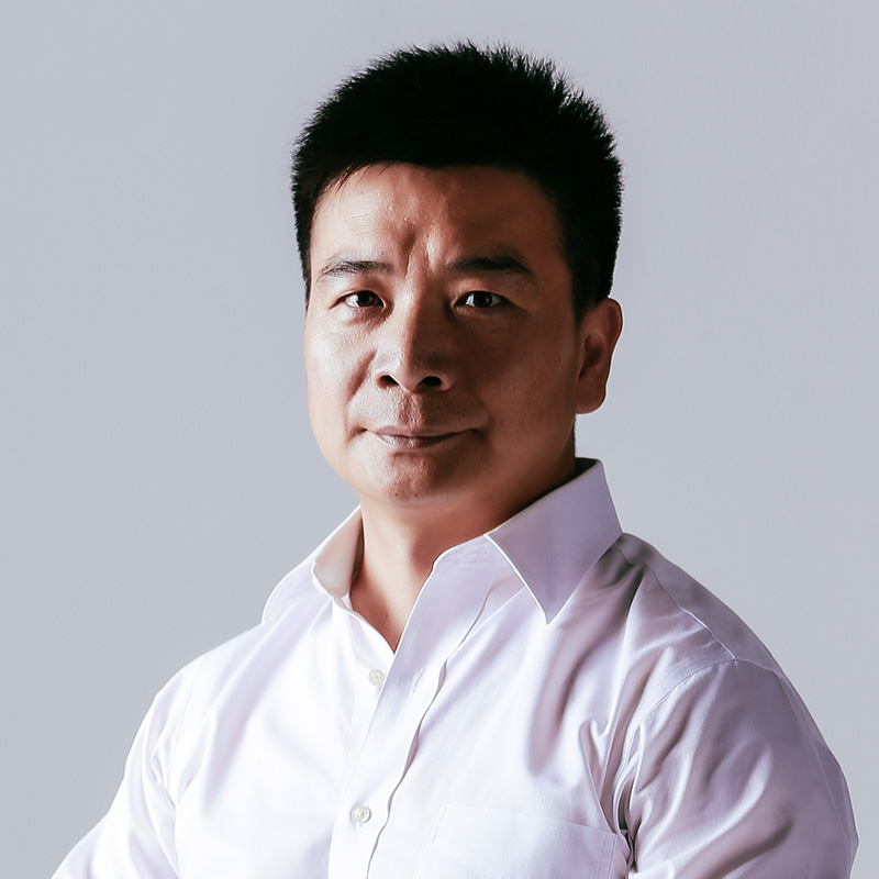 主题演讲 陈 宇