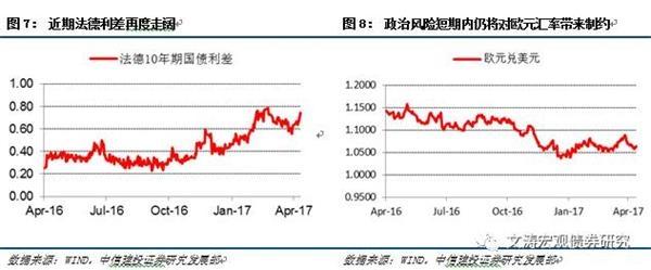 """2012法国gdp_中国""""万亿俱乐部""""城市达12个GDP总量超法国"""
